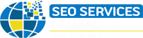 SEO Services Global Logo